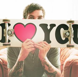 خلفيات حب للبلاك بيري،خلفيات رومانسية قلوب 2014
