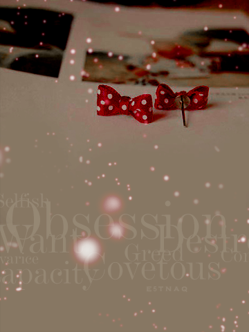خلفيات بلاك بيري تورش 2013 حلوة اجمل صور خلفيات بلاك بيري تورش جميلة 2013 2185.png
