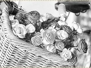 رمزيات بلاك بيري بنات حزن 2013 , رمزيات بلاك بيري بنات حزينه 2013 , اجمل رمزيات بلاك بيري بنات 3686.jpg