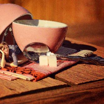 رمزيات بلاك بيري بنات حزينه 2013 , رمزيات حزينه للبنات 2013 , مجموعه رمزيات بلاك بيري بنات حزينه 4716.png