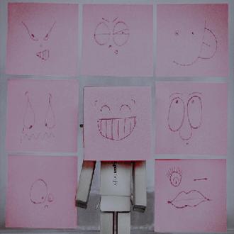 رمزيات بلاك بيري بنات حب 2013 , رمزيات حب للبي بي 2013 , رمزيات حب للبنات 4751.png