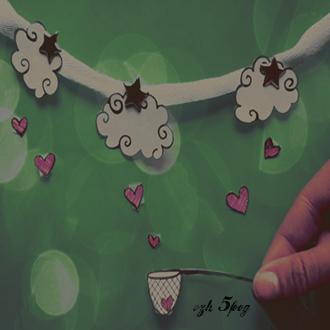 رمزيات بلاك بيري بنات حب 2013 , رمزيات حب للبي بي 2013 , رمزيات حب للبنات 4754.png