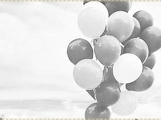 رمزيات بلاك بيري بنات حزن 2013 , رمزيات بلاك بيري بنات حزينه 2013 , اجمل رمزيات بلاك بيري بنات 3647.jpg