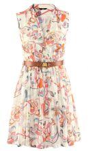 تالقي مع اجمل الفساتين القصيره