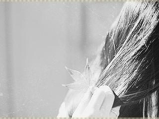 رمزيات بلاك بيري بنات حزن 2013 , رمزيات بلاك بيري بنات حزينه 2013 , اجمل رمزيات بلاك بيري بنات 3661.jpg