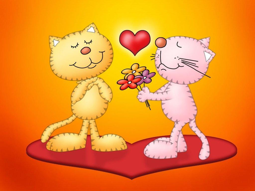c1c428f8a8c894785502a1ecf962fa33 مسجات حب 2013 , اجمل مسجات حب وغزل للحبيب وللزوج , رسائل حب جميلة