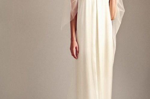 فساتين زفاف جديدة 2014 , فساتين زفاف جميلة 2014 , فساتين زفاف جامدة اخر حاجة 2015