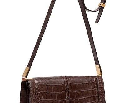 شنط ايلي صعب 2014 , تصاميم حقائب يد نسائية 2014 , حقائب يد جميلة 2015