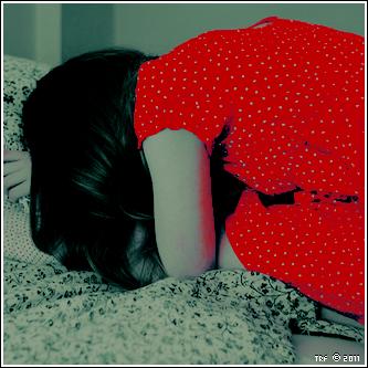 حالات حزينة للواتس عبارات واتس girlsslove.com137087
