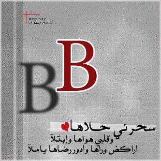 2f28b25d7ad166a9d4a9e73f62273770 رمزيات حروف بلاك بيري 2013
