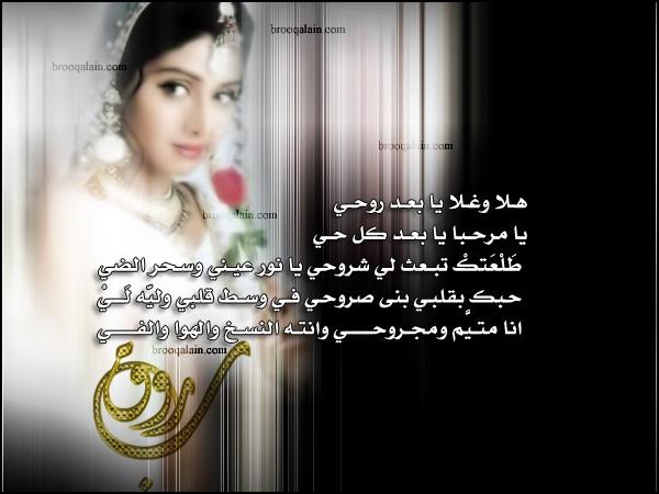 اجمل صور ورد رومانسية فيها كلام في الحب  2013 - صور ورد مكتوب عليها عبارات QjT97.jpg