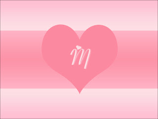 صور حرف m -جميلة صور حروف انجليزية m-روعة صور حرف m طµظˆط± %