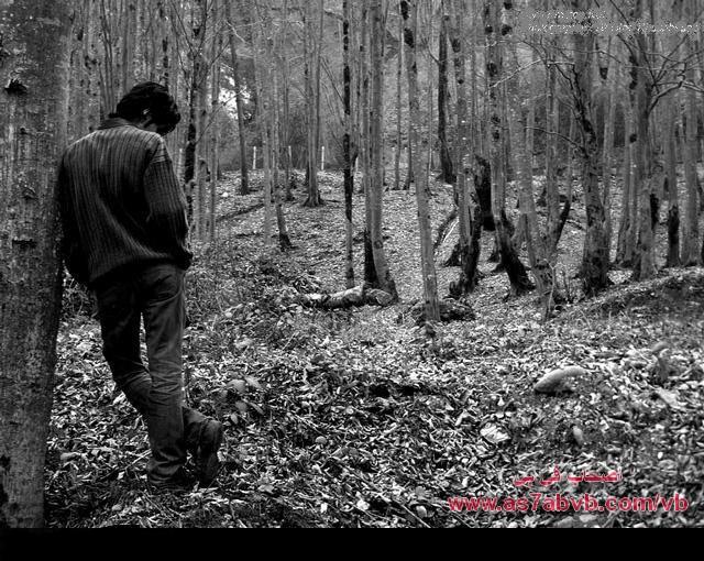 صور بنات حزينة 2013 , صور بنات تبكي 2013 , اجمل صور بنات تعبر عن الحزن 2013 OyXPk.jpg