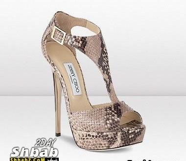 334984d15 احذية نسائية جميلة 2014 , احذية نسائية ايطالية 2014 , احذية نسائية فخمة 2015