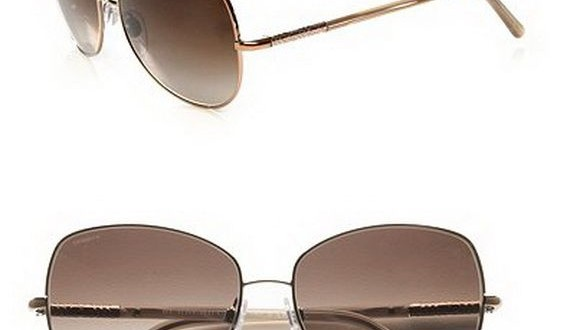 a2a97108f نظارات شمس 2014 حريمى , نظارات شمسية ايطالية 2014 , نظارات شمسيه جديده 2015