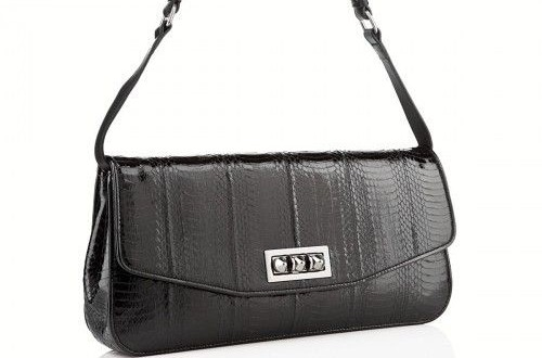 0d4bf990c5df4 حقائب جلد طبيعى 2014 - حقائب نسائية 2014 - تصميم حقائب اليد 2015