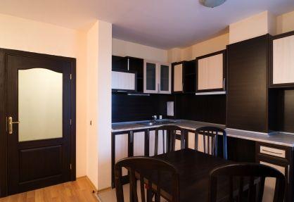 Decor designs, ابواب مطابخ مودرن 2014 , Modern kitchens doors 2014