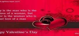 صور تواصل اجتماعي , صور انستقرام عيد الحب 2014 , خلفيات انستقرام الفلانتين 2014 ,Happy Valentine's Day