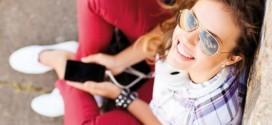 لملل المراهق أسباب نفسية وأخرى إجتماعية… وهذه هي الحلول