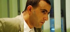 أحمد السقا يتعرض للاعتداء أمام منزله