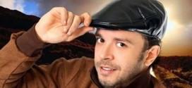 تناقض الأقوال حول سبب إصابة الفنان ماهر عصام بنزيف في المخ