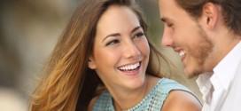 تصرفات خاطئة… تجنبيها في بداية علاقتك العاطفية