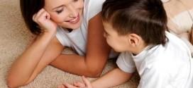 ما علاقة أرداف النساء بذكاء الأطفال؟