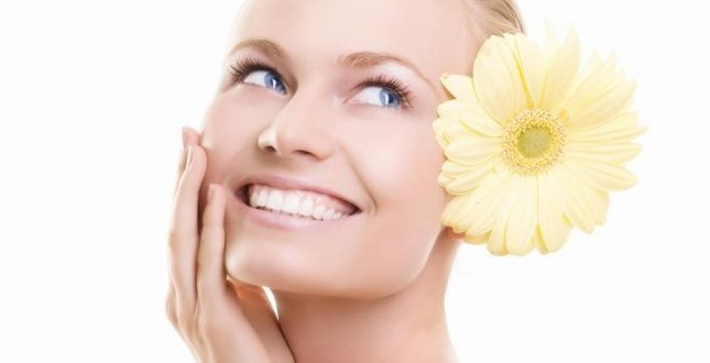 3 طرق لتخفيف التهابات بشرتك