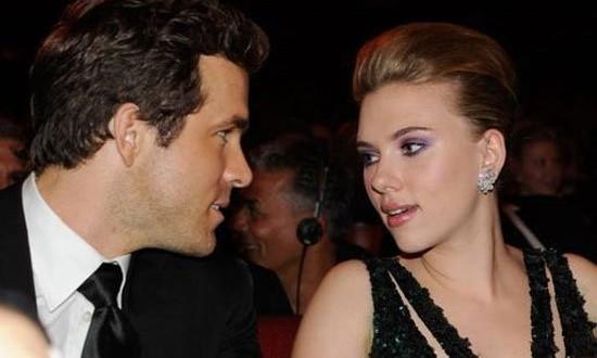 أجمل ثنائي بالعالم صابتهم العين