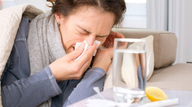 دواء انفلونزا