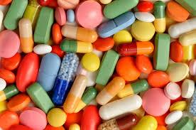 تعرّف إلى الفيتامينات الضرورية للجسم بشكل يومي