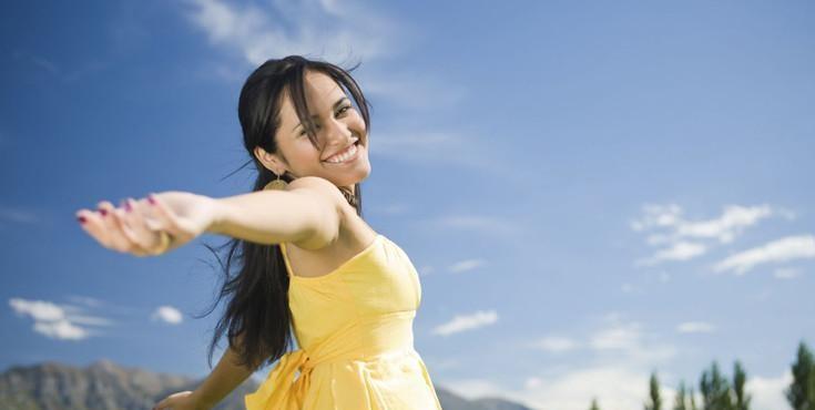 الحفاظ على خفة الوزن وسيلة ناجعة للوقاية من السرطان