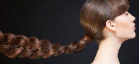 ماهو سبب توقف نمو الشعر عند طول معين