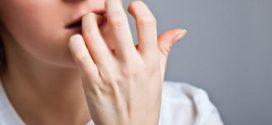عادات قد تعتقد أنها غير مؤذية ولكنها فعليا مضرة جدا