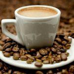 تناول القهوة قد يطيل عمرك