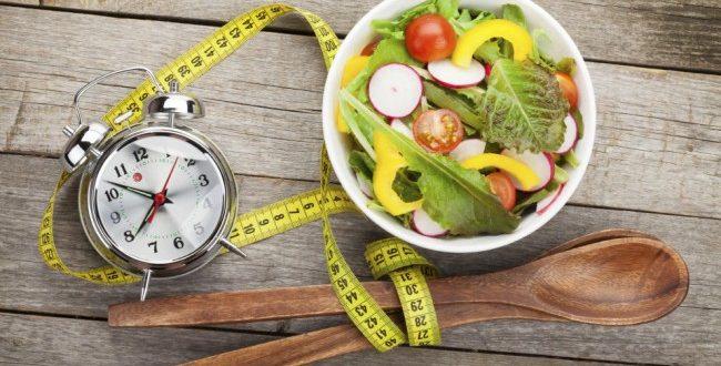 بالصور.. وصفات سحرية تخلص الجسم من الدهون في أسبوع