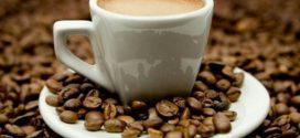 تناول القهوة قد يطيل عمرك!