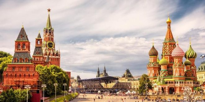 أسس قبل السفر إلى كأس العالم بروسيا 2018