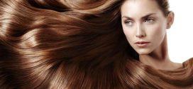 الديتوكس لتطويل الشعر في أسابيع