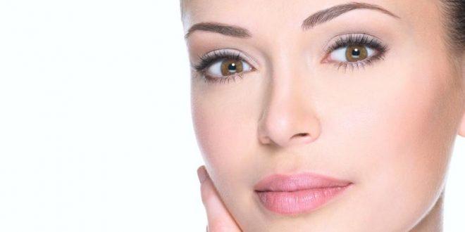 تجنبي خطر السكريات على بشرتك