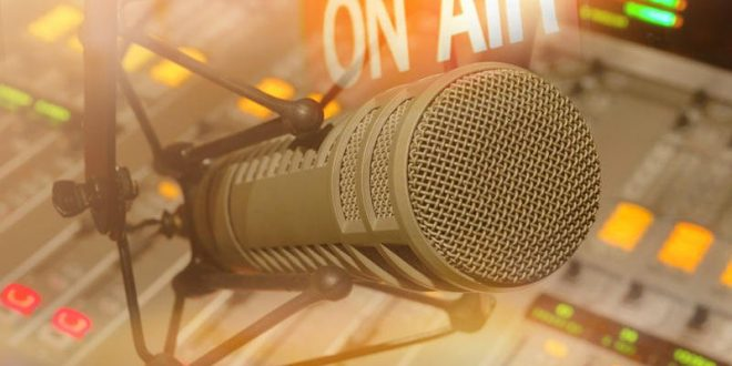 أول قناة راديو سعودية فريدة من نوعها