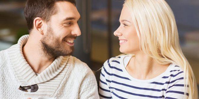 نصائح للزوجة لحب أبدي