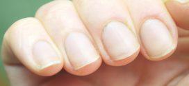 أشكال الاصابع دليل على شخصيتك