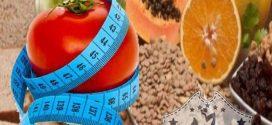 أغرب الطرق المستخدمة لفقدان الوزن عبر التاريخ
