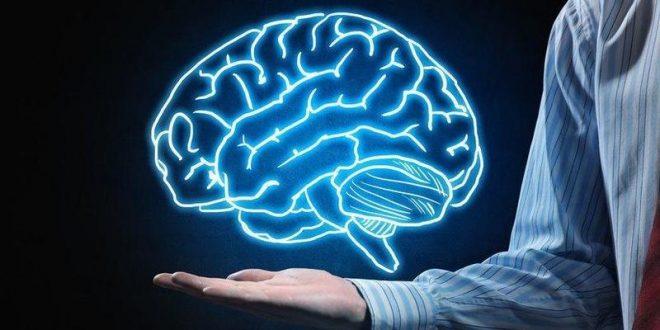تحذير عند استئصال ورم المخ