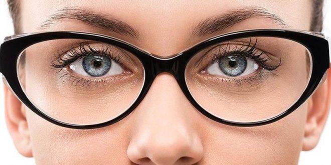 نصائح للحفاظ على صحة عينيكي