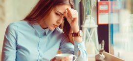 فلنتعرف على فوائد البكاء اليكي