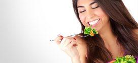 نصائح غذائية مهمة لتحضير الجسم في رمضان