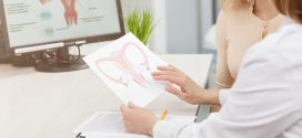 ما هي عملية توسيع عنق الرحم.. ؟