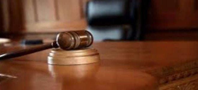 أغرب محكمة حكم في التاريخ بسبب البطيخ